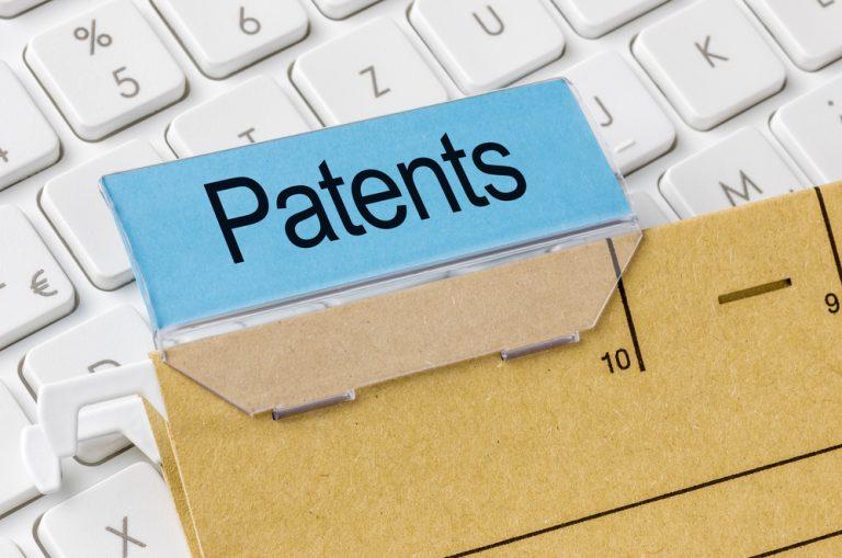 הכירו גם אתם: רשות הפטנטים!