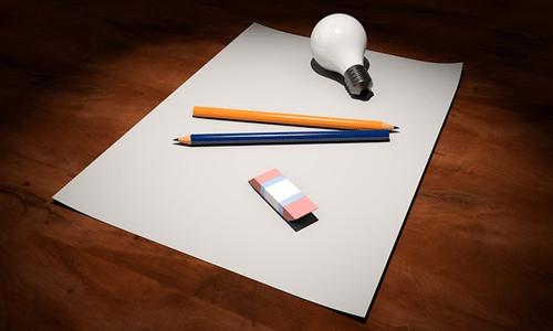 פיתוח מוצרים ותכנון אב טיפוס – לפני רישום הפטנט